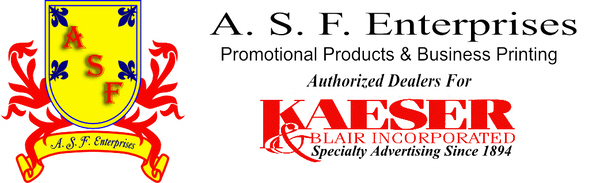 ASF Enterprises